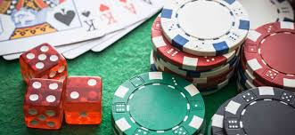 Basic Variations Of Blackjack Games