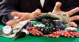 Tips on How to Win in Sports Gambling