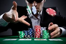 What is a Negative Beat and How Can You Manage a Poor Poker Beat?