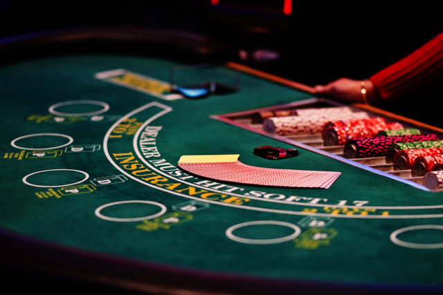 Online Poker Competition Freerolls Payment in 7 Numbers