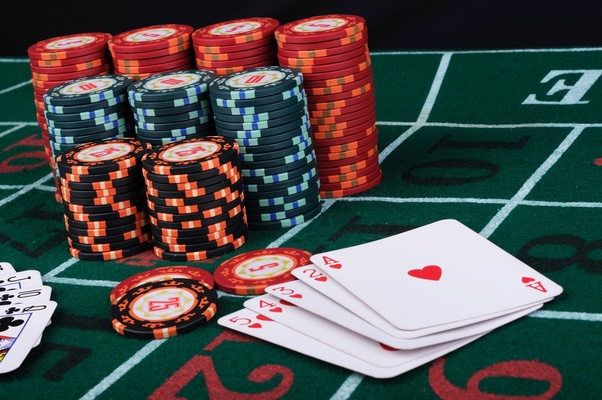 Excellent Online Blackjack Methods