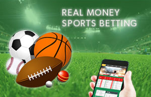 Everything About Sports Picks