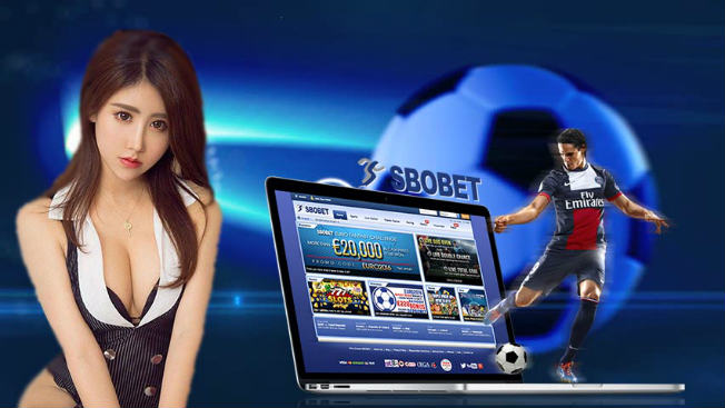 Casino Betting Equipment