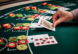 Can Provably Fair Environment Ensure The Survival Of Gambling Houses