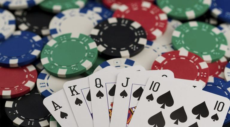 Online Gambling With Neteller Is Full Of Fun