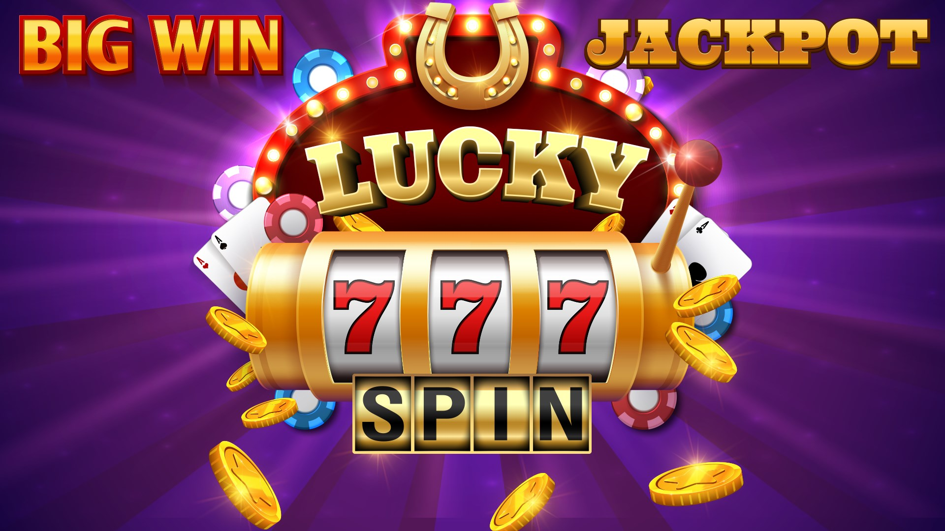 Why Any Online Gambling Company Does Faces Problem In Proving Free Slots?