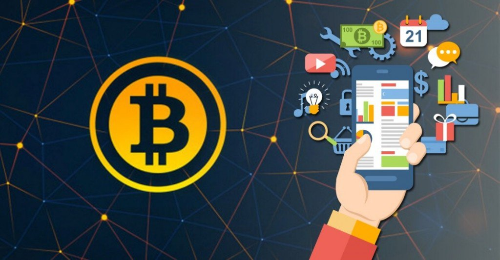 The Way To Earn Bitcoin From Android