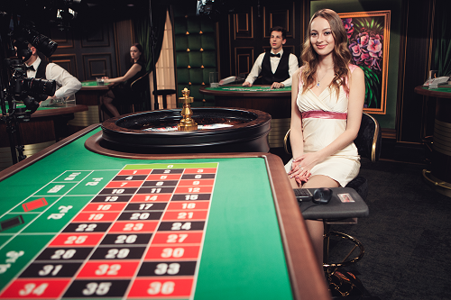 ▷ Best UK Online Casinos 【2020】 🥇 UK Casino Sites