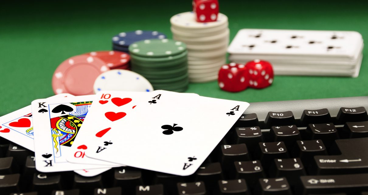 Best Online Casinos 2020: The Gambling Sites Rated & Reviewed