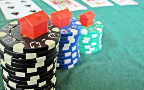 Popular Online Internet Casino Games - Gambling
