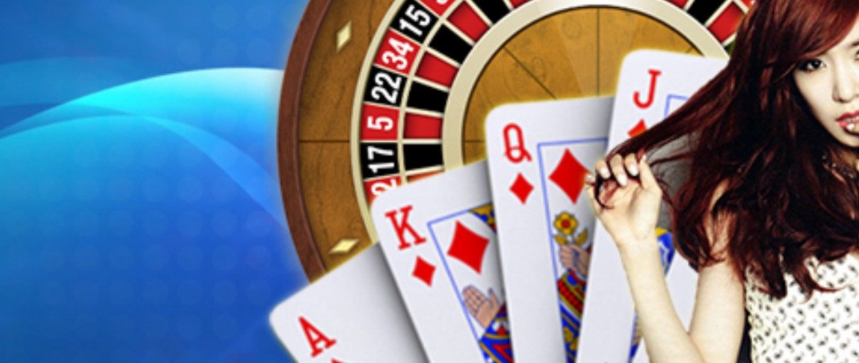 Betting & Casino Bonus Codes - 2020 Listing Of Promo Codes