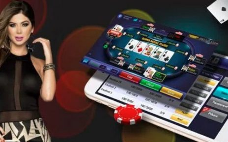 How To Play Online Casino Games?
