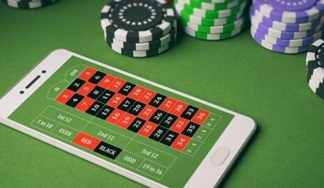 Top Online Casinos In India Play And Win Real Money