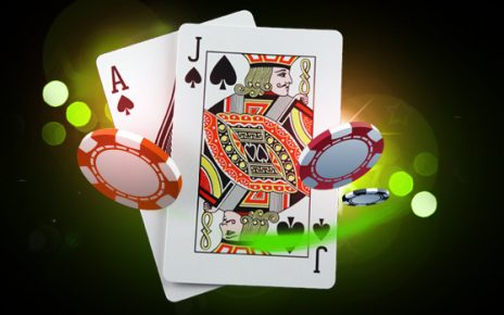 Online Roulette India 2020 - Best Indian Roulette Sites