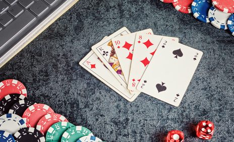 As A Result Of This History And Experience