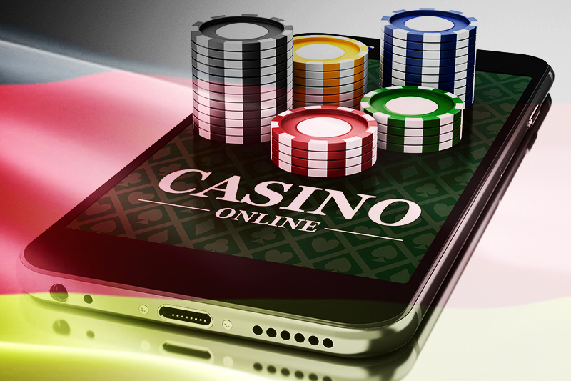 Port Recommendations For Malaysia Online Casino Players