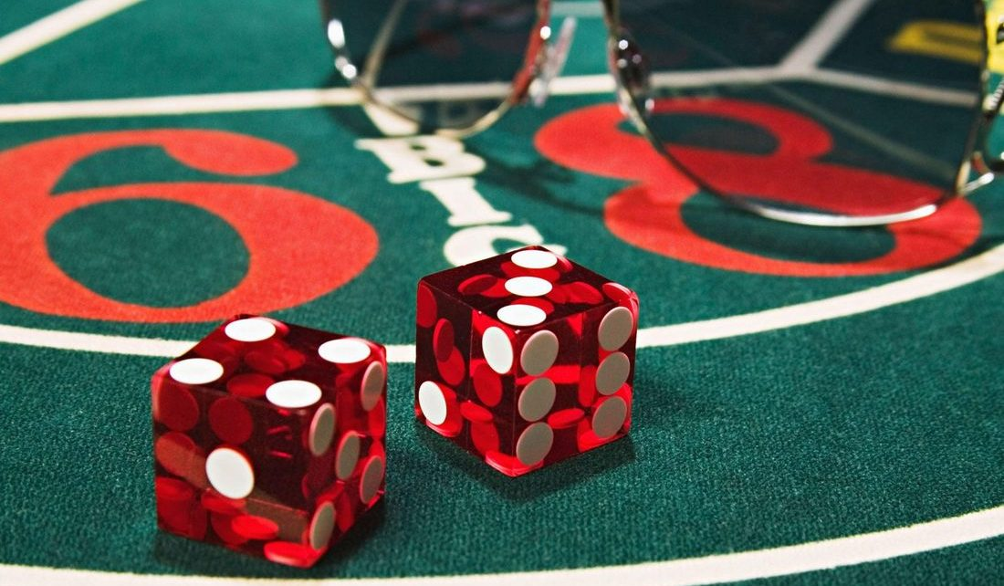 Finest Online Casino Websites Of 2020