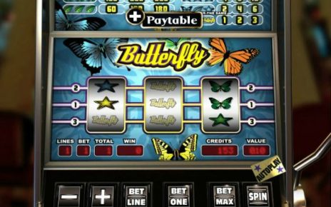 Bring the Best rewards with the Online Betting Chances