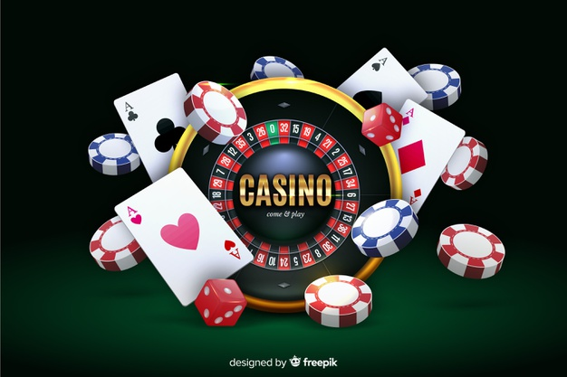 Benefits Of Playing In A Normal Online Casino Philippines Gambling