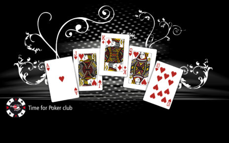 Online Casino Keys You Never Ever Knew