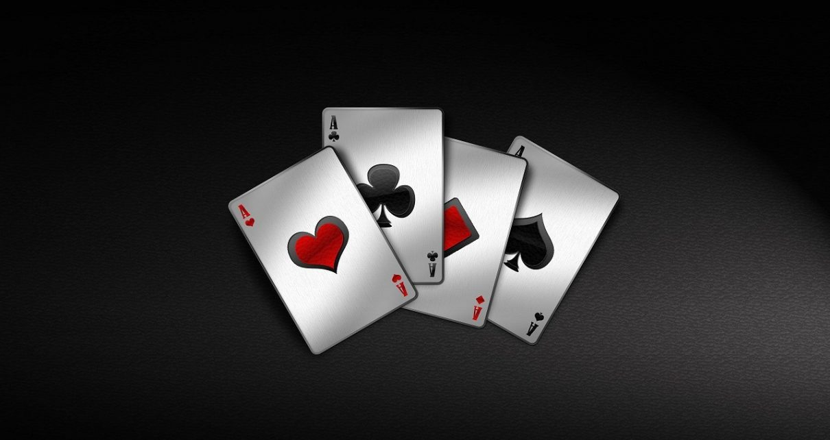 The Online Gambling Mystery