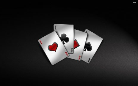 Grasp The Artwork Of Casino With These 3 Suggestions