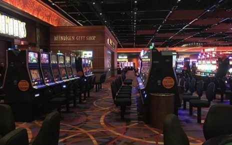 Recommendations on Gambling You Should Kno