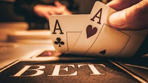 How Vital is Gambling? 10 Knowledgeable Quotes