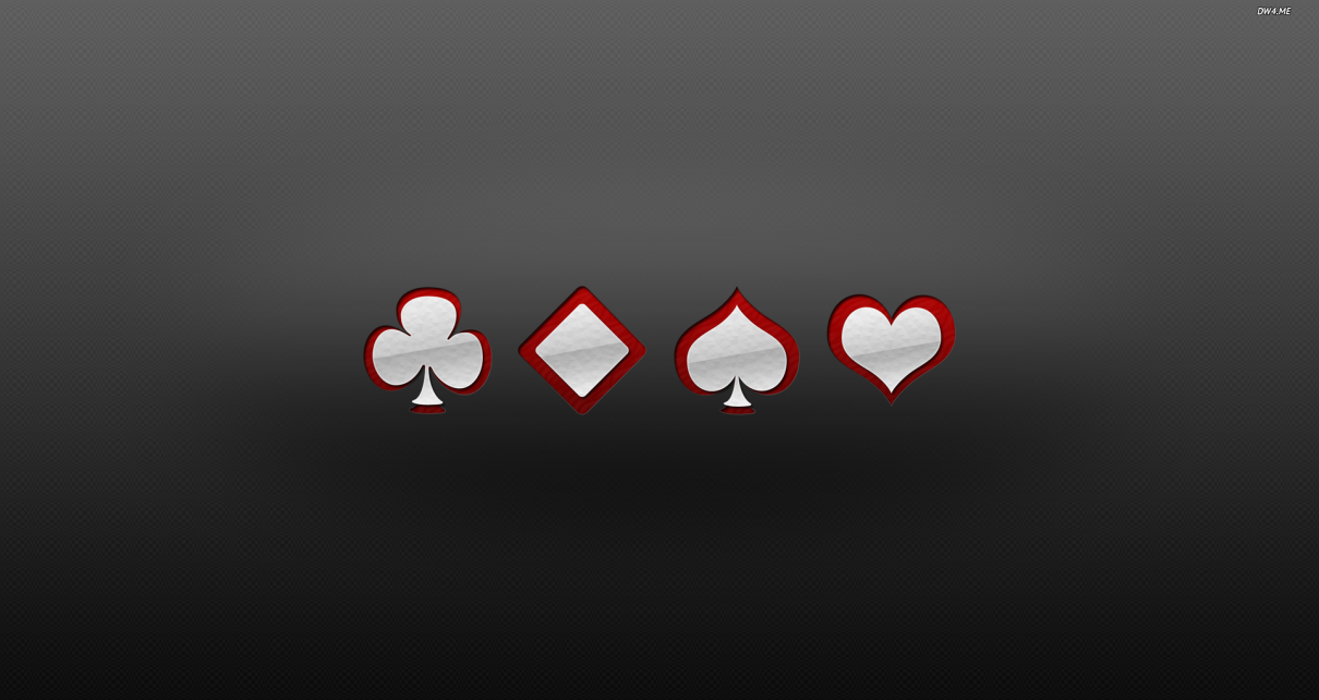 Greatest Casino Tips You Will Learn This Months