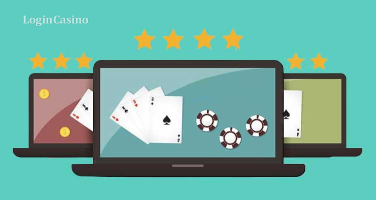 Five Ways To Master Casino Without Breaking A Sweat