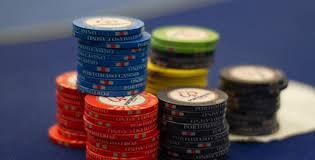 Gambling Methods The Competition Is Aware Of, But You Do Not