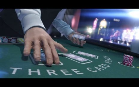 The U.S.A. Online Gambling Enterprises - The Regulation Are Complicated