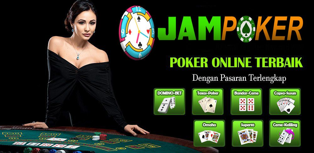 Bwin Android Mobile Poker Application