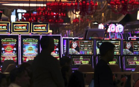 Microgaming Software Continues to Improve the World of Online Gambling