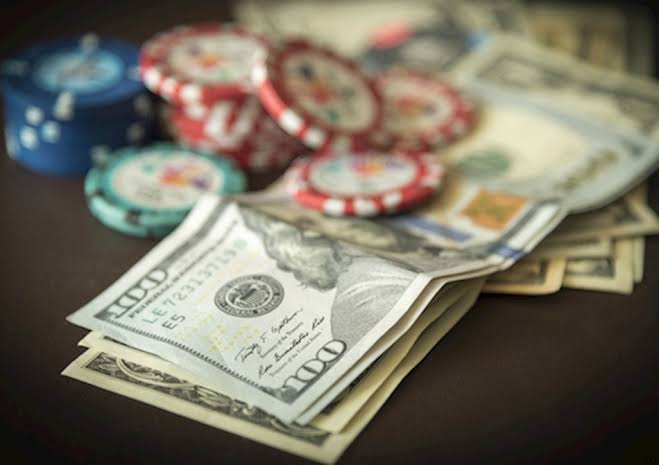 Exactly how to End Up Being an Online Gambling Affiliate