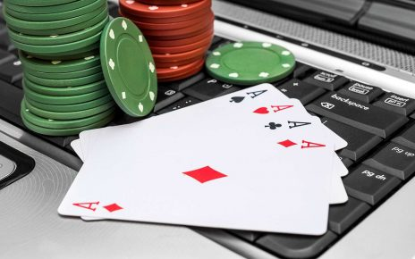 Playing Roulette Online to Make Money