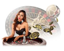 Play Poker3 Heads Up Hold'em Table From BetSoft At No Cost