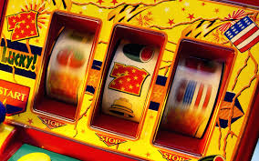 Make Friends And Have Amusing With Poker Online - Gambling