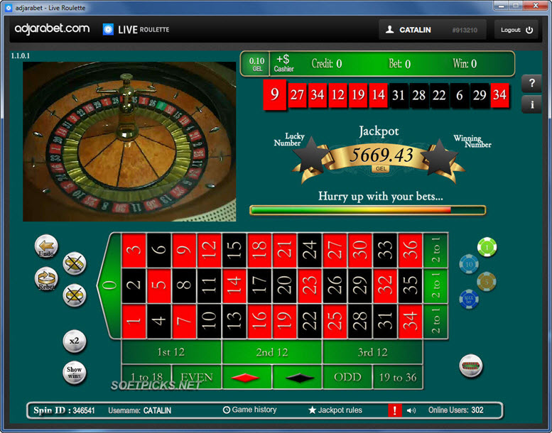 TOP Reviews Of Safe Casino Sites For 2020