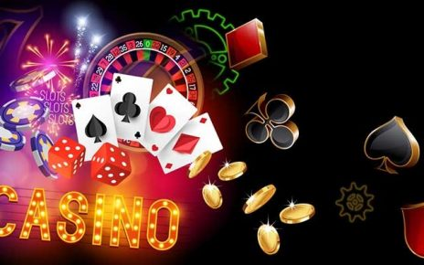 Receive Premium Tips For Your Online Sports Bets - Online Gaming