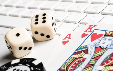 Differences Between Conventional Poker Games And Casino Poker Games -