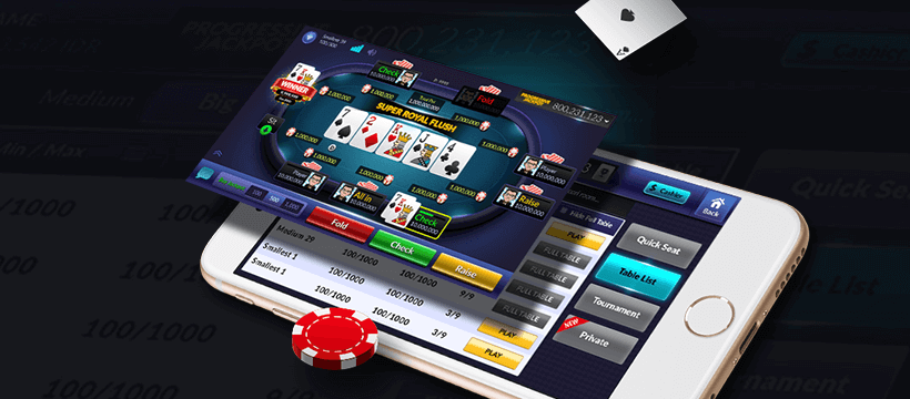 Greatest Online Casino - 150% Bonus As Much As £150 - Be A Part Of 32Red & Play Now