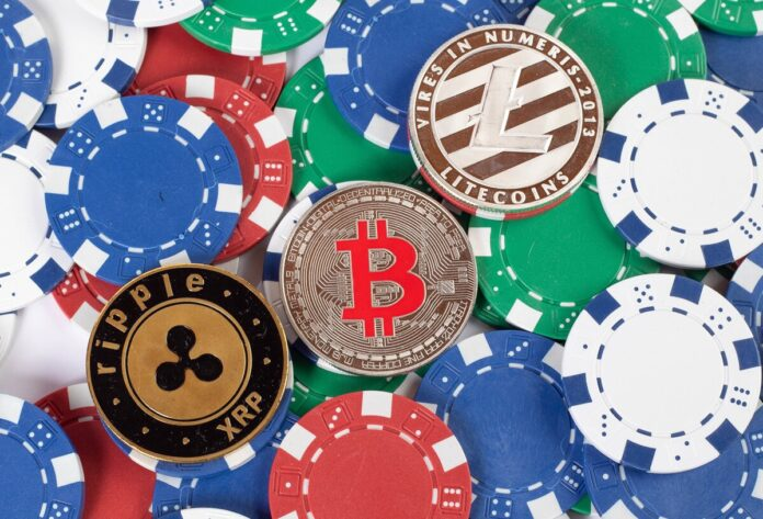 Know The American Roulette Rules - Gambling