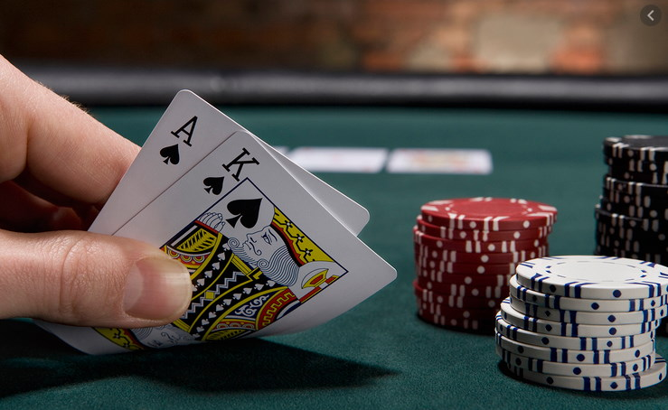 The Way To Find The Safest Online Gambling Site In Indonesia
