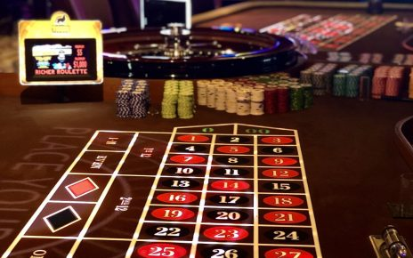 How a roulette game can be played? Give a note on how Roulette 77 Malaysia is being played