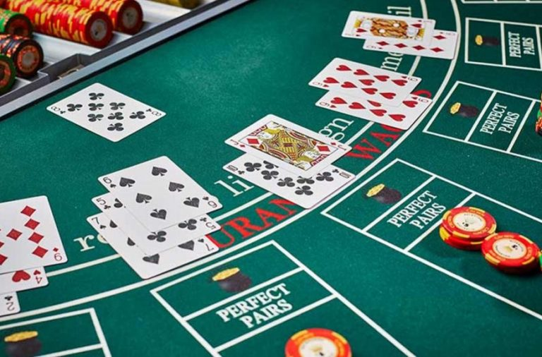 Play Online Slots Websites For Free