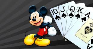 Indeed, He is able to Read The Poker Face of yours! The Online Internet Poker of yours Tells