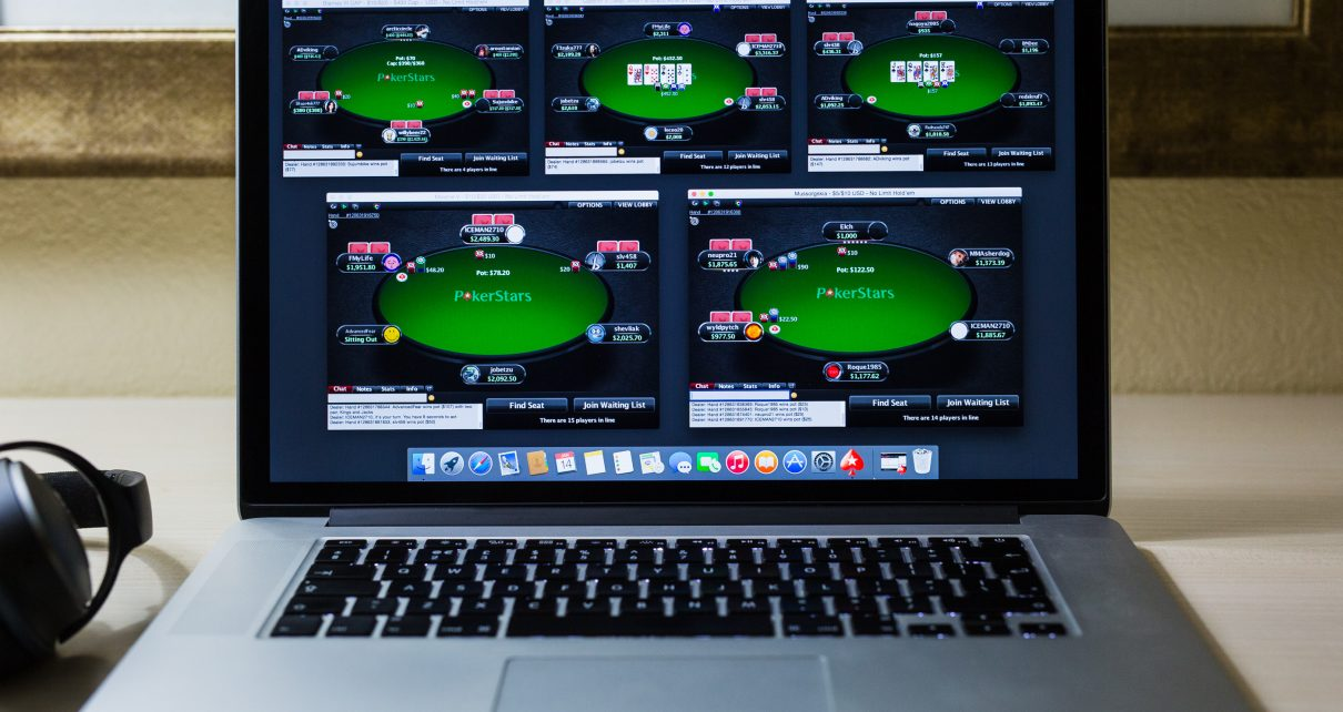 Exactly How To Wager On Sports Online Legitimately