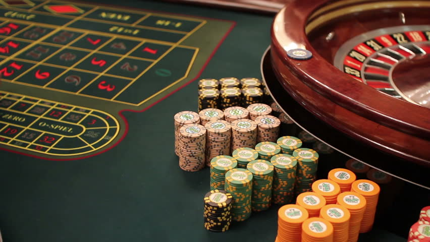 Locate Out Just How To Come To Be Much Better With Gambling