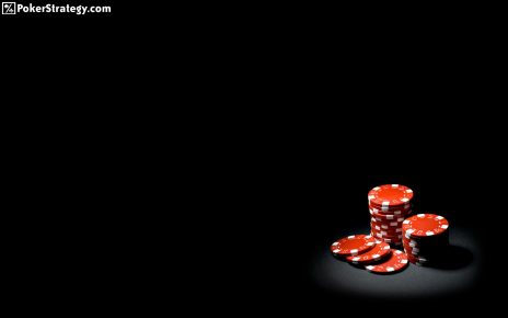Most Well Guarded Truth About Baccarat